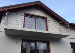 balkonove-zabradli-z-nerezi-a-schodistove-zabradli_IMG_0163_2