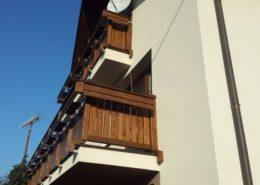 drevene-zabradli-balkonu-zabradli-s-truhlikem-typ-typ-schwanz_zadverice_2