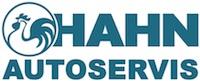 hahn-autoservis-logo