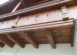 konstrukce-balkonu-a-zabradli_SAM_1298