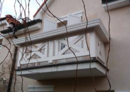 rekonstrukce-balkonu-vyroba-noveho-zabradli_P1050915