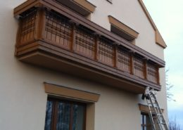 vyroba-dreveneho-balkonu-v-alpskem-stylu_IMG_3165